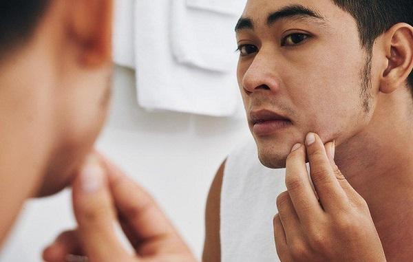 مشکلات کوچک پوستی که از مسالهای بزرگ خبر میدهند