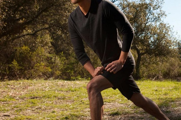 چرا افزایش انعطافپذیری برای سلامت ما حیاتی است؟
