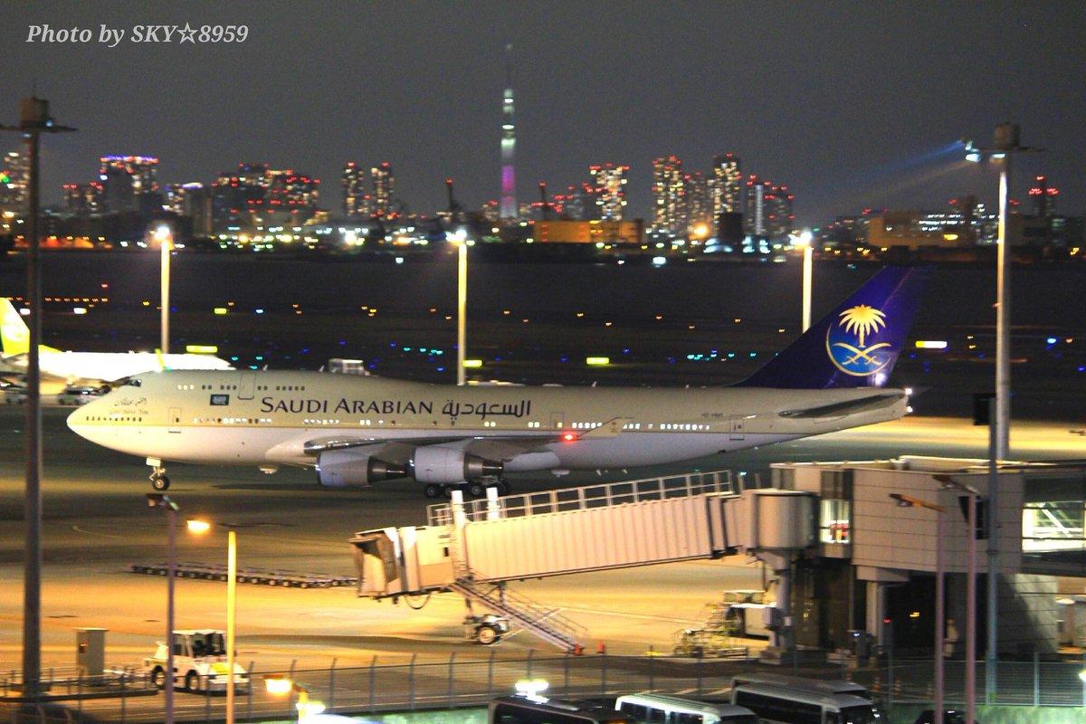 ژاپن؛ 1200 سوئیت و صدها بنز لیموزین برای استقبال از ملک سلمان (+عکس)