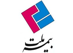 افتتاح دومین شعبه شرکت بیمه ملت در شهر شیراز