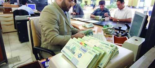 تحقق تورم تک رقمی در ایران پس از 25 سال