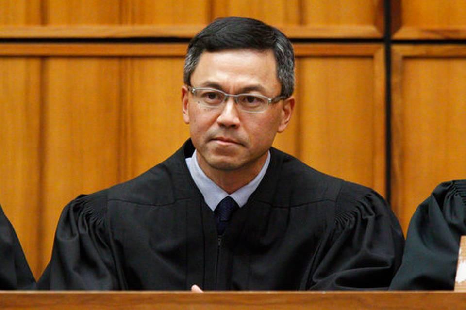 لغو دومین فرمان اجرایی ضد مهاجرتی ترامپ با حکم قاضی فدرال همشهری اوباما