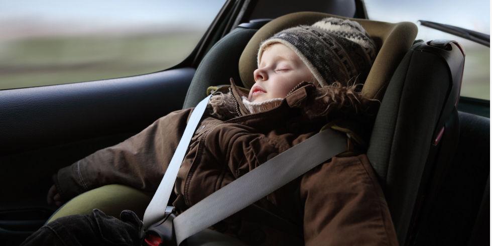 قبل از سفر، خودروتان را درمان کنید