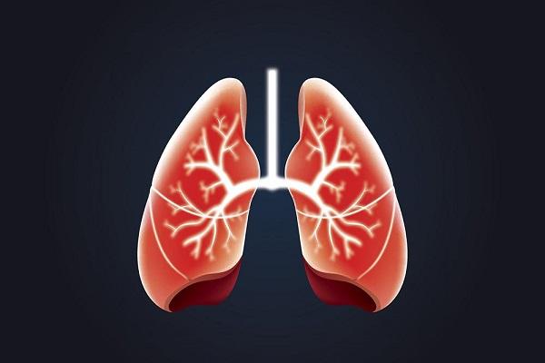 آیا مشکل تنفسی شما از آسم ناشی میشود؟