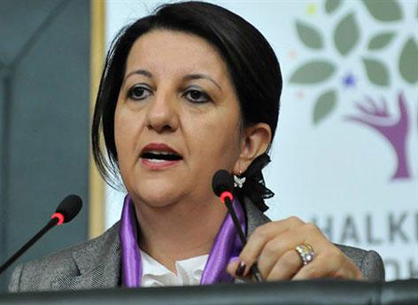 ممانعت دولت ترکیه از برگزاری جشن های نوروز