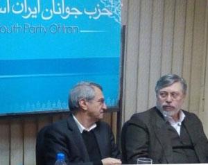 نا گفته های دو عضو شورای شهر تهران از حادثه پلاسکو