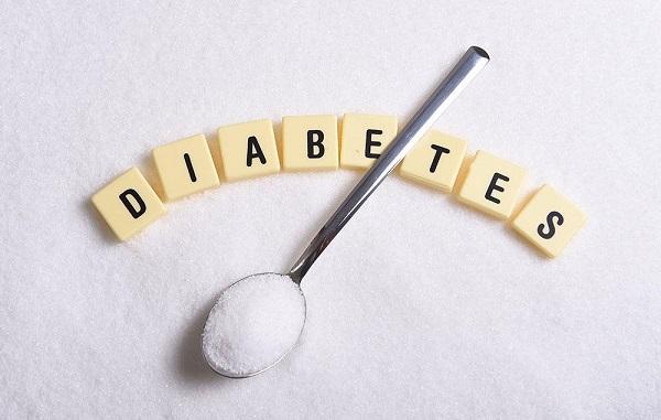 شایعترین عوامل خطرآفرین ابتلا به دیابت