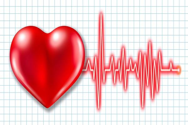 بیماری قلبی: مردان در برابر زنان