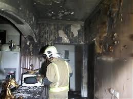 مرگ 5 نفر بر اثر ریزش 3 خانه در خلیج فارس تهران اسامی