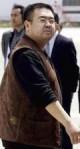 مالزی: احتمال دخالت سفارت کره شمالی در ترور برادر رهبر این کشور