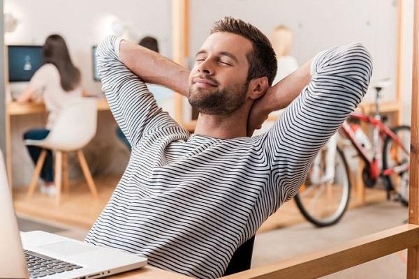 روش هایی برای تقویت باروری مردان