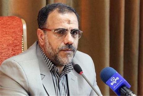 معاون رییس جمهور: روحانی اخیراً برای ورود به انتخابات به جمعبندی رسید/دولت از تمام اجتماعات قانونی حمایت میکند