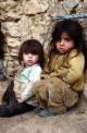 رئیس کمیته امداد: با حقوق ۸۱۲ هزار تومانی، ۱۱ میلیون نفر «زیرخط فقر» هستند