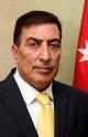 رئیس پارلمان اردن بعد از سفر به تهران: موضع ما به رسمیت شناختن دو کشور اسرائیل و فلسطین است / ایران موضع اعتدال در پیش بگیرد