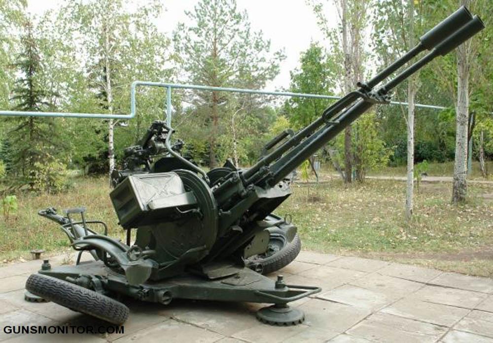 تجهیزات نظامی در یک لیست(+ع )