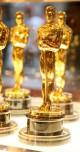تحلیل جوایز اسکار 2017 / سالِ کم رونق هالیوود