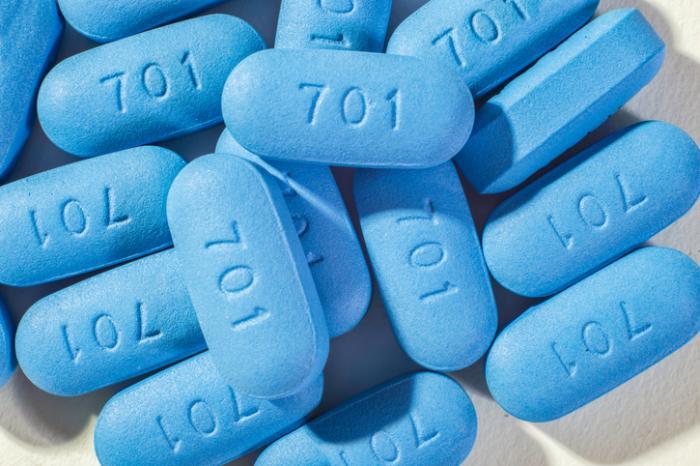 نشانههای اچآیوی چگونه تغییر می کنند؟
