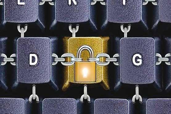 3 روش طلایی مجرمان سایبری