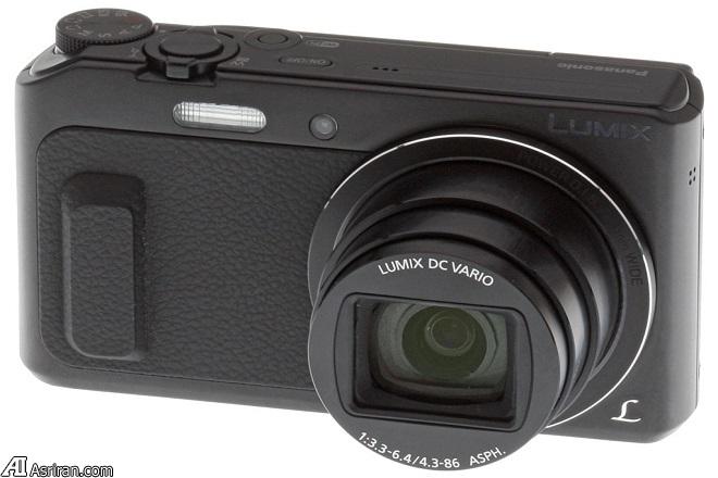 بهترین دوربینهای حال حاضر (2016)