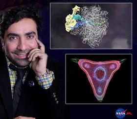 درمان قطعی 2 نوع سرطان با اختراع دانشمند ایرانی