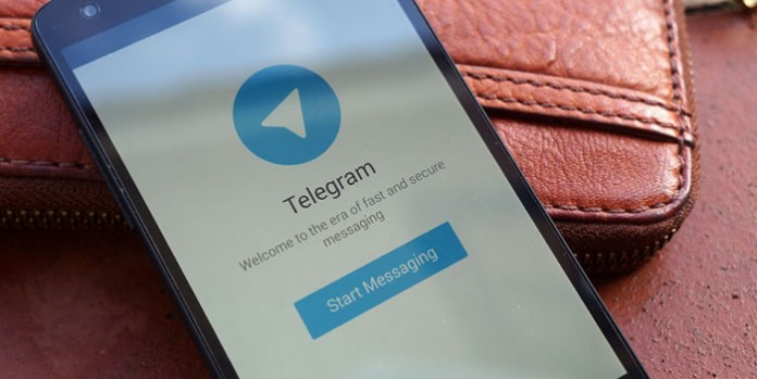 امنیت تلگرام خود را بالا ببرید