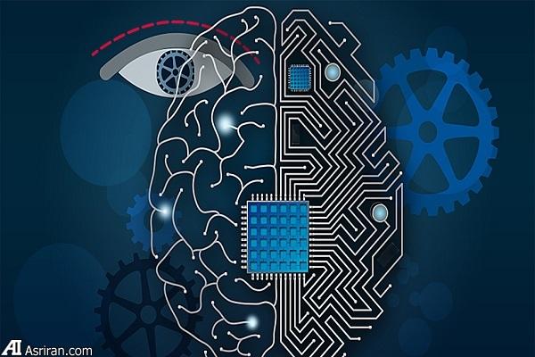 هوش مصنوعی؛ دوستی مفید یا دشمنی ویرانگر؟