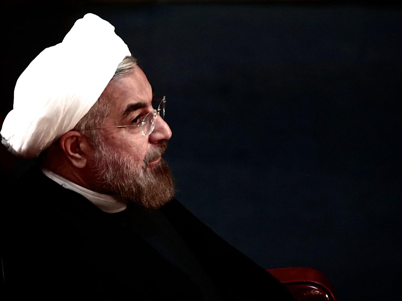 روحانی در انتخابات مجلس باخت یا برد؟