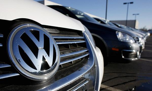 برنامه های فولکس واگن برای  احیاء/ 500 هزار خودروی مشکل دار فروخته شده را باز خرید می شود