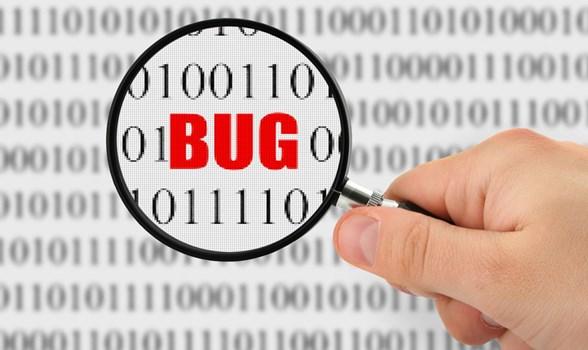 کشف آسیبپذیری خطرناک در کدهای 2011 کوالکوم