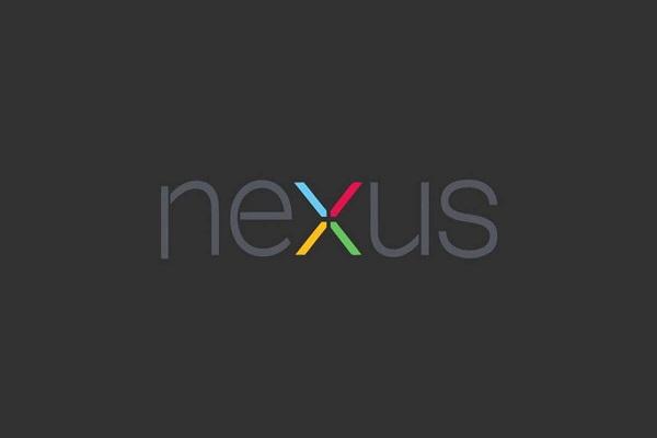 آیا نکسوس 7 (2016) هفته آینده رونمایی خواهد شد؟