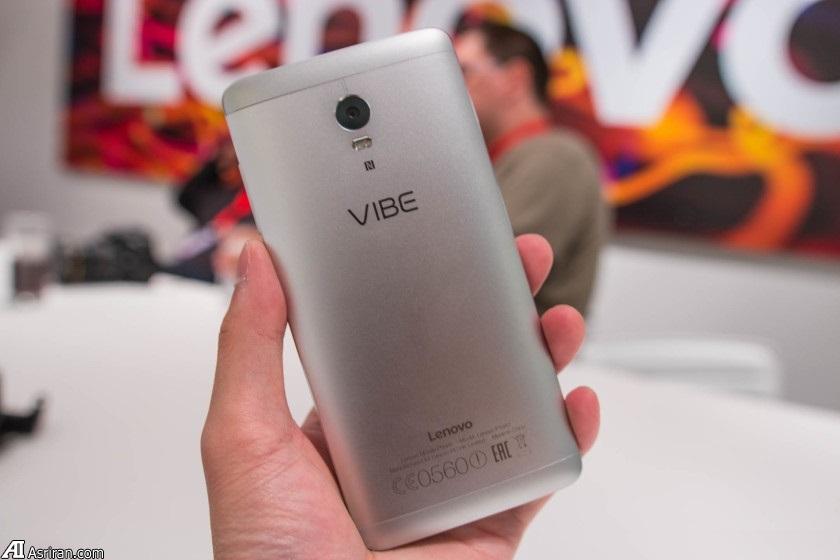 گوشیهای هوشمند چینی توانمند اما کمتر شناخته شده