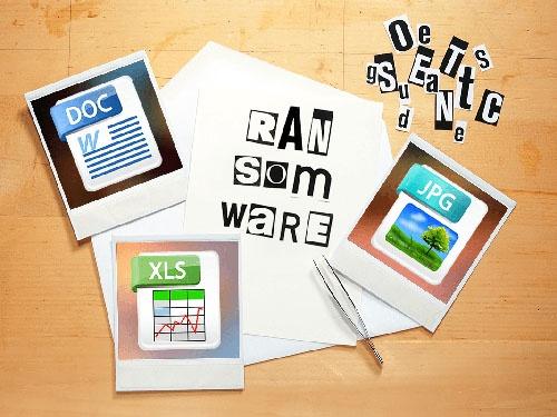 شروع عصر باجافزارها؛ هر سال خطرناکتر و پیچیدهتر