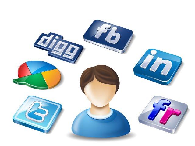 ۵ راهکار برای استفاده درست از شبکههای اجتماعی