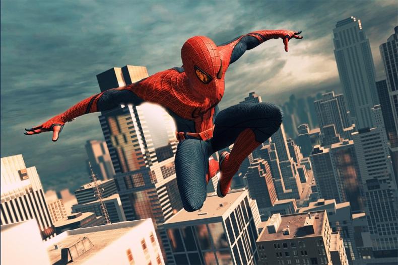 ۱۰ بازی برتر اندروید در سبک جهان باز
