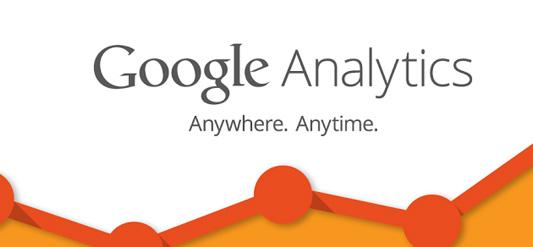 لغو تحریم سرویسهای گوگل برای ایران