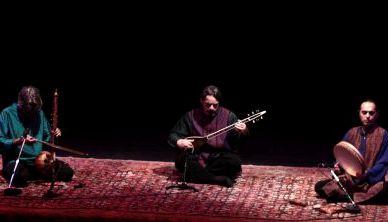 7 نکته قابل تأمل درباره لغو کنسرت کیهان کلهر: از تصمیم فردی تا القاء حس تبعیض در جامعه
