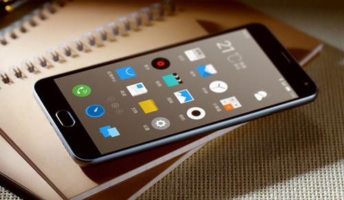 چرا گوشی های چینی ارزان هستند؟
