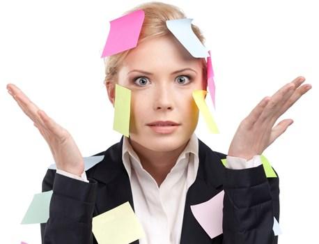 8 راهکار برای افزایش قدرت حافظه و بالا بردن تمرکز