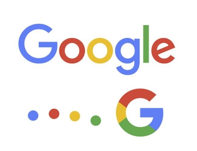 ۷ ویژگی برتر گوگل که احتمالا از آنها استفاده نمیکنید!