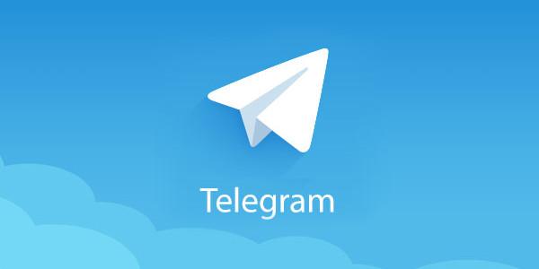 امکان ویرایش پیامهای ارسالی در آپدیت جدید تلگرام