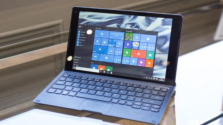 تلاش مایکروسافت برای تحمیل ویندوز ۱۰ به کاربران