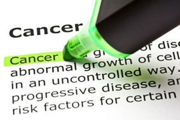 با ورزش کردن از این ۱۳ سرطان دور باشید