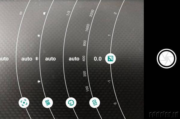 موتورولا Moto G4 و Moto G4 Plus را معرفی کرد