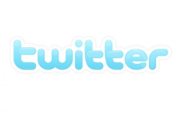تغییرات جدید توییتر