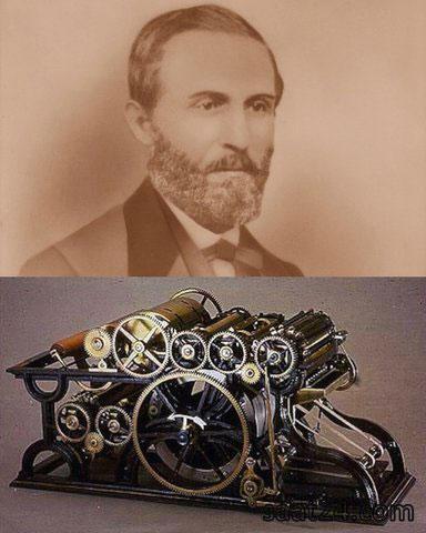 اختراعاتی که باعث مرگ خالقانشان شدند (+عکس)
