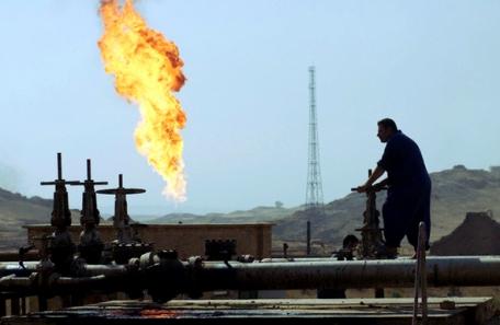 صادرات نفت ایران رکورد زد / بیشترین صادرات در 4 سال اخیر