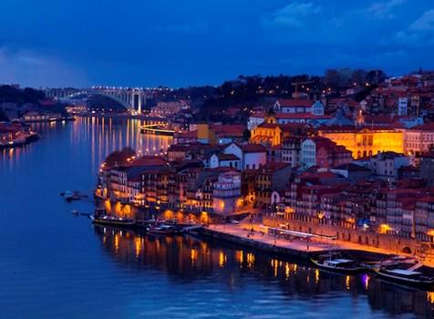 تامین 100% برق پرتغال از منابع تجدیدپذیر