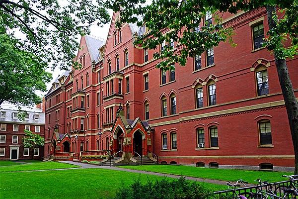 10 دانشگاه برتر دنیا از نظر شهرت کدامند؟