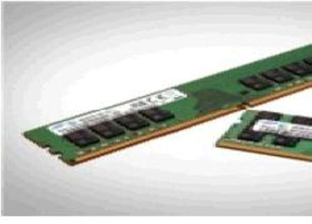 تولید نانو حافظه 8 گیگا بایتی