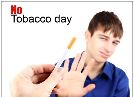 سیگار؛ عامل اصلی مرگ، بیماری و فقر